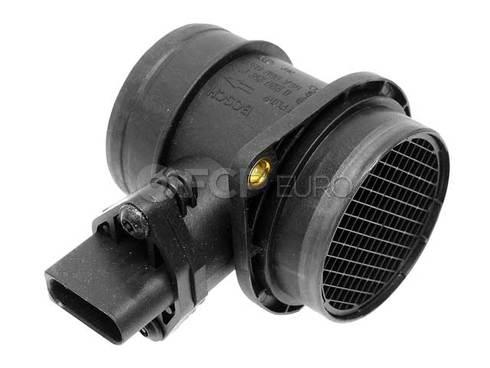 VW Mass Air Flow Sensor (Jetta) - Genuine VW Audi 06A906461T