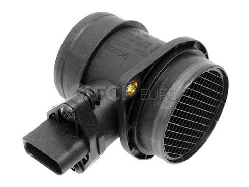 VW Mass Air Flow Sensor - Genuine VW Audi 06A906461T