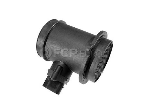 Mercedes Mass Air Flow Sensor (E300) - Genuine Mercedes 0000941248