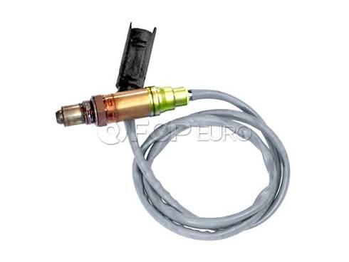 BMW Oxygen Sensor Rear - Genuine BMW 11787514927