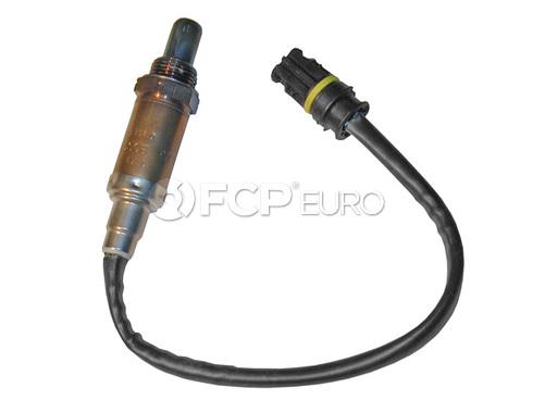 BMW Oxygen Sensor Front - Genuine BMW 11781247406