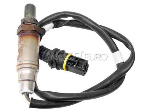 BMW Oxygen Sensor Front (M3 Z3) - Genuine BMW 11781405324