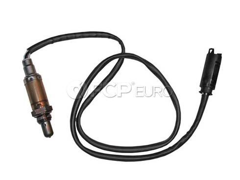 BMW Oxygen Sensor Rear - Genuine BMW 11781433940