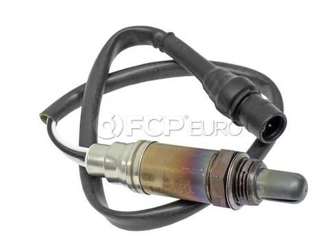 BMW Oxygen Sensor (325 325is 325i 325iX) - Genuine BMW 11781716114