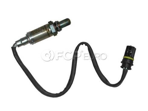 BMW Oxygen Sensor (530i 540i) - Genuine BMW 11781742023