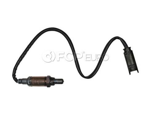 BMW Oxygen Sensor Rear (540i 740i 740iL 750iL M5) - Genuine BMW 11781742051