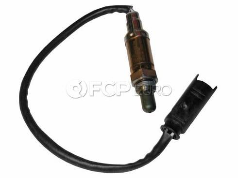 BMW Oxygen Sensor Rear (Z3) - Genuine BMW 11781743996