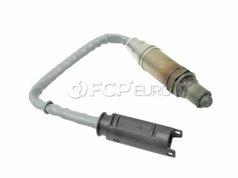 BMW Oxygen Sensor Rear Right (745i 745Li 760Li 760i) - Genuine BMW 11787512973