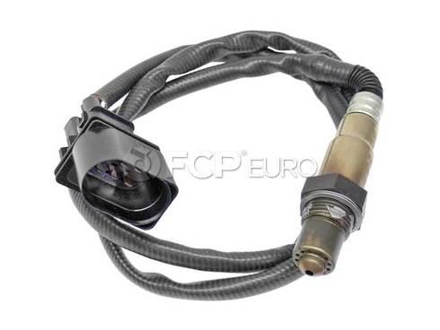 BMW Oxygen Sensor Front (325Ci 325i) - Genuine BMW 11787515826