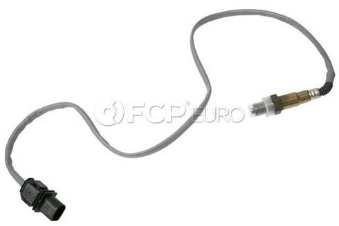 BMW Oxygen Sensor Front Left (X5) - Genuine BMW 11787557223