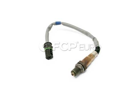 BMW Oxygen Sensor Rear Left (760Li X5) - Genuine BMW 11787558179
