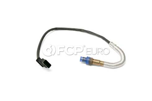 BMW Oxygen Sensor - Genuine BMW 11787596924