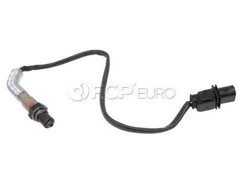 BMW Oxygen Sensor Front (M5 M6) - Genuine BMW 11787836394