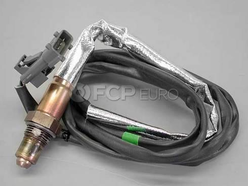 Volvo Oxygen Sensor Rear (S80) - Genuine Volvo 8658090