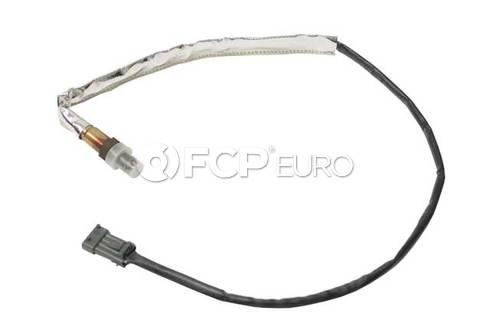 Volvo Oxygen Sensor Rear Left (S80) - Genuine Volvo 8670130