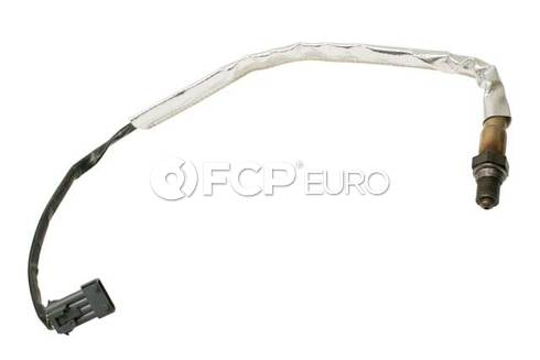 Volvo Oxygen Sensor Rear Right (S80) - Genuine Volvo 8670131