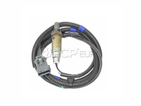 Volvo Oxygen Sensor (850 V70 S70) - Genuine Volvo 9202720