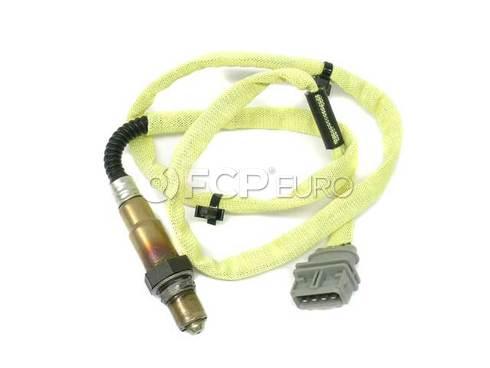 Volvo Oxygen Sensor Rear (S40 V40) - Genuine Volvo 30617336
