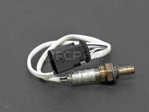 Mini Oxygen Sensor - Genuine Mini 11780872674