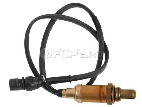 BMW Oxygen Sensor - Genuine BMW 11781310838