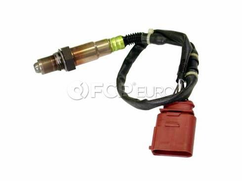 Audi VW Oxygen Sensor Rear (A4 Beetle Golf Jetta) - Genuine VW Audi 06A906262BG