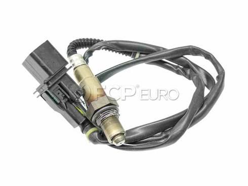 VW Oxygen Sensor Front (Beetle Golf Jetta) - Genuine VW Audi 06A906262BC