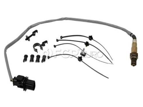 Audi VW Oxygen Sensor - Genuine VW Audi 1K0998262AD