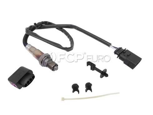 Audi VW Oxygen Sensor - Genuine VW Audi 1K0998262Q
