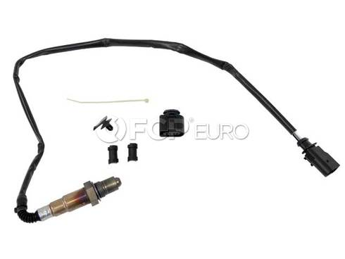 VW Audi Oxygen Sensor Rear - Genuine VW Audi 1K0998262S