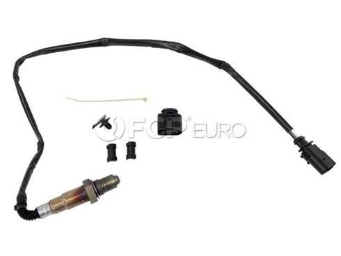 Audi VW Oxygen Sensor - Genuine VW Audi 1K0998262S