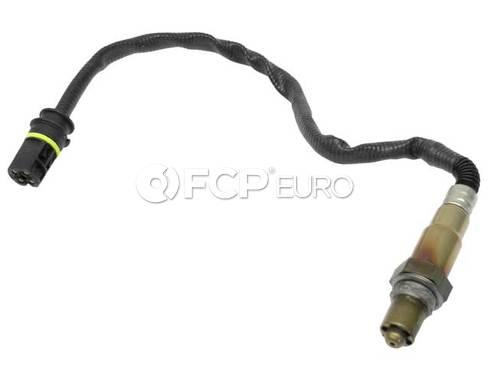 Mercedes Oxygen Sensor Front (C230 E320 E500) - Genuine Mercedes 0015400517