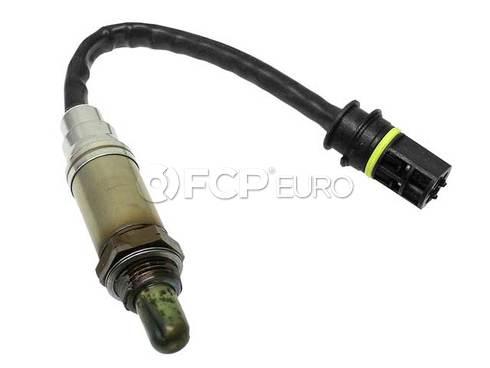 Mercedes Oxygen Sensor Rear - Genuine Mercedes 0005407117