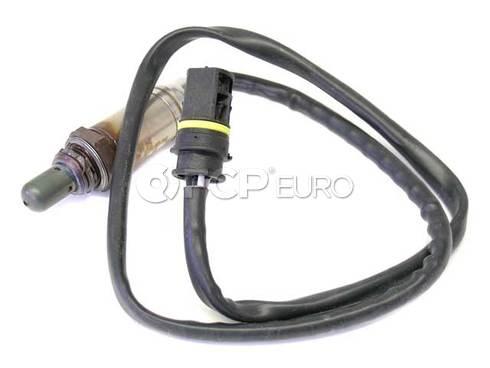 Mercedes Oxygen Sensor Front Left (SL500) - Genuine Mercedes 0005407517
