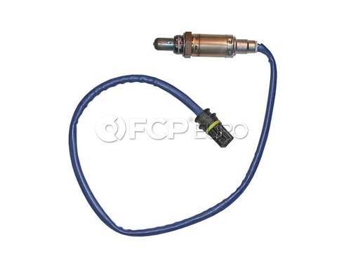 Mercedes Oxygen Sensor Rear - Genuine Mercedes 0005409017
