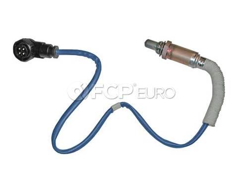 Mercedes Oxygen Sensor Rear (C220 C280 C36 AMG S600) - Genuine Mercedes 0015400117