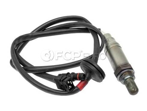 Mercedes Oxygen Sensor (420SEL 560SEC 560SEL) - Genuine Mercedes 0075423217
