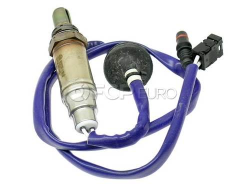 Mercedes Oxygen Sensor (300CE 300E 300TE) - Genuine Mercedes 0095429117