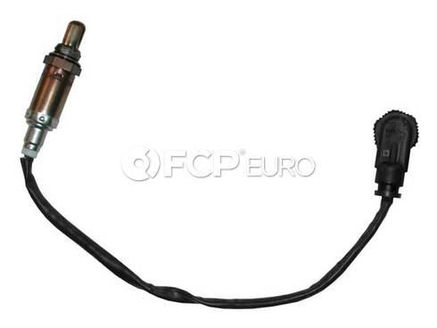 Mercedes Oxygen Sensor (500SL) - Genuine Mercedes 0095429517