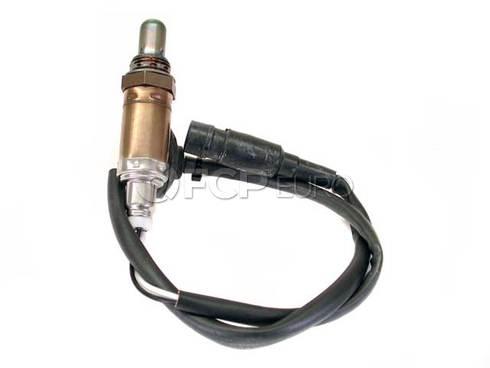 Porsche Oxygen Sensor (928) - Genuine Porsche 92860612801