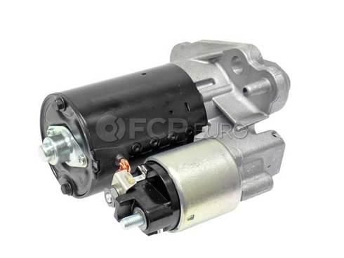 Mini Cooper Starter Motor - Genuine Mini 12417570488