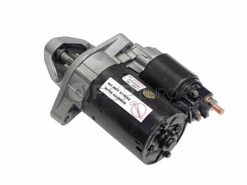 Mercedes Starter Motor (C230 C250 SLK250) - Genuine Mercedes 005151390160