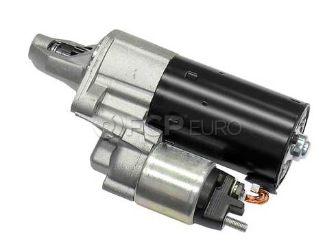 Mercedes Starter Motor - Genuine Mercedes 005151650188