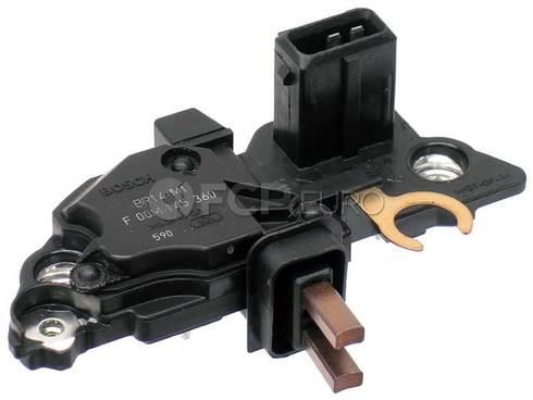 BMW Voltage Regulator - Genuine BMW 12317559183