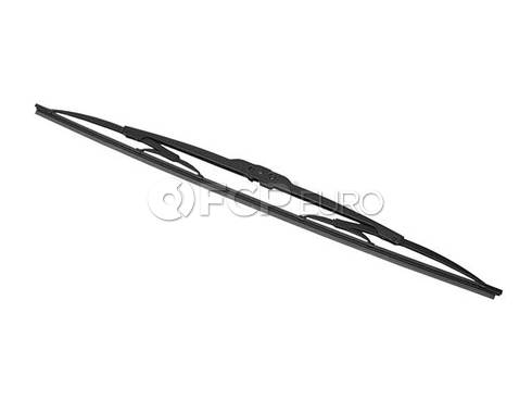 BMW Windshield Wiper Blade - Genuine BMW 61618182363