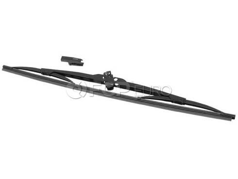 BMW Windshield Wiper Blade - Genuine BMW 61627140958