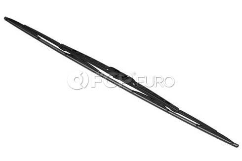 VW Windshield Wiper Blade Front Left (Routan) - Genuine VW Audi 7B0955425A