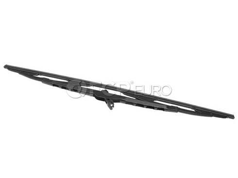 Mercedes Windshield Wiper Blade - Genuine Mercedes 1298200845