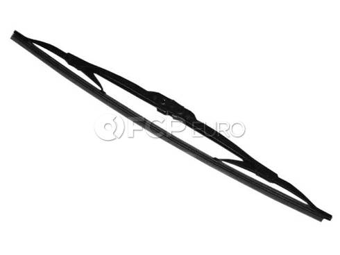 Mercedes Windshield Wiper Blade Refill Rear (ML55 AMG) - Genuine Mercedes 2118203345