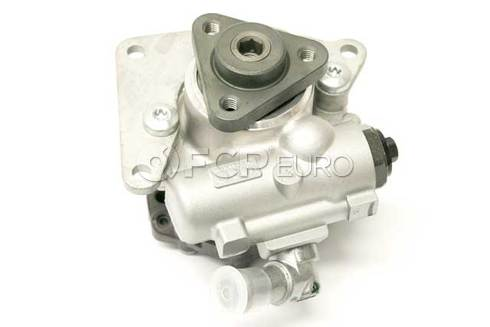 BMW Power Steering Pump - Genuine BMW 32412282951
