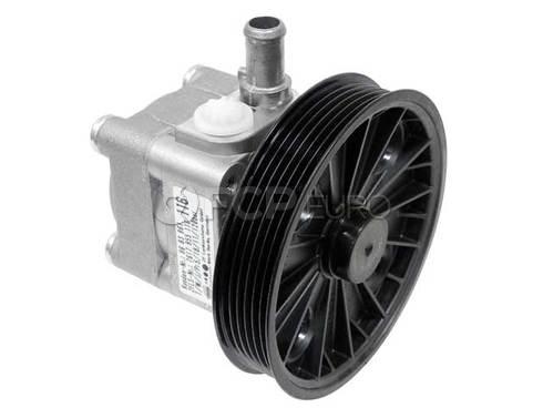 Volvo Power Steering Pump (XC90 S80 S60 V70) - Genuine Volvo 8251738OE